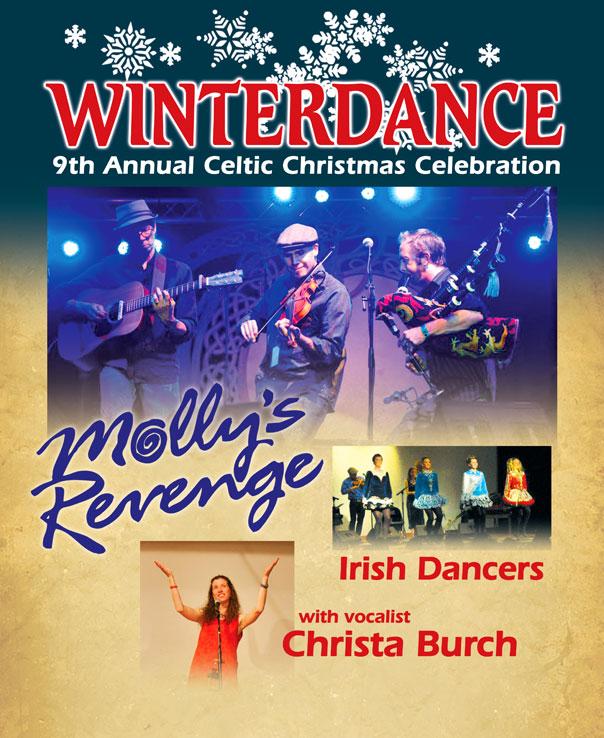 winterdance-home2