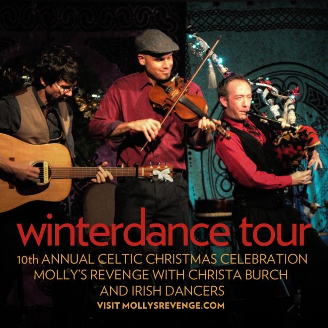 promo-winterdance