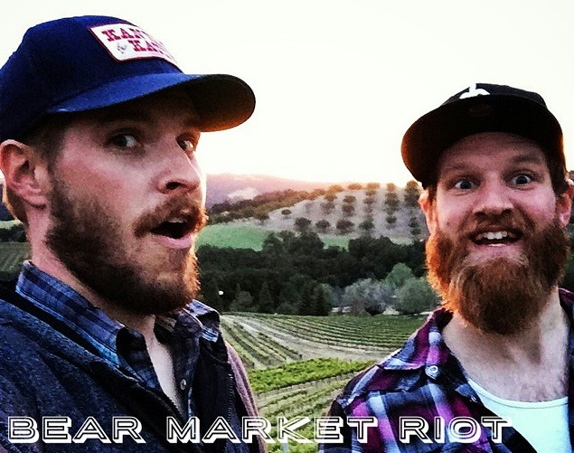 bear_market_riot