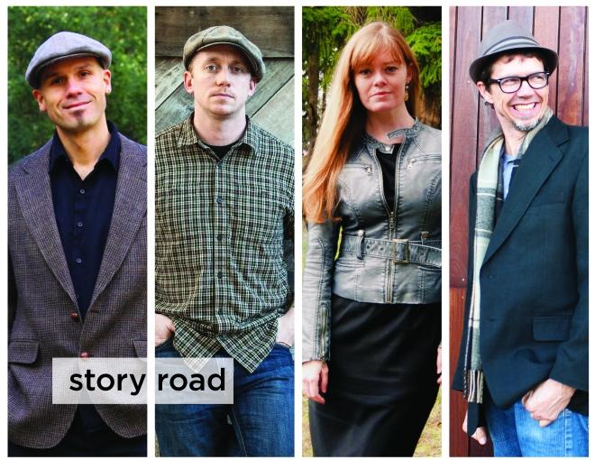 story road 2017.jpg
